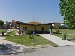 Centro sociale Borgo Molino