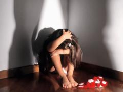 violenza domestica, violenze sessuali, abusi su bambini e minori
