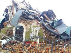 Terremoto 2016 in centro Italia, mostra fotografica