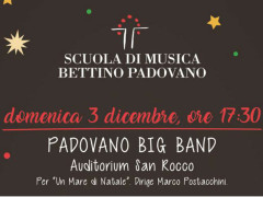 Concerto Padovano Big Band
