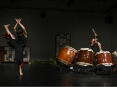 Festival di Danza Urbana targato GDO