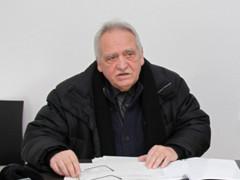 Carlo Emanuele Bugatti