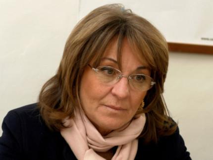 Patrizia Casagrande