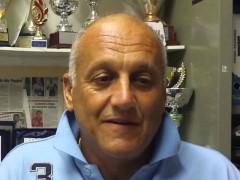 Luigino Azzeri