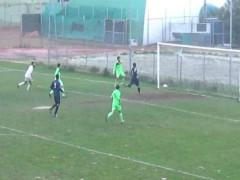 Calcio, Seconda Categoria