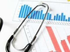 Sanità, ospedali, medici, Asur Marche
