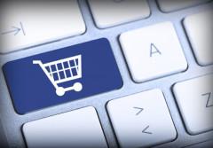 ecommerce, acquisti on line, truffe on line, carte di credito, acquisti su internet