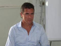 Giovanni Trillini