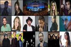 Musicultura 2018