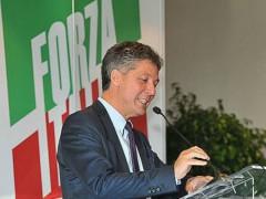 Marcello Fiori