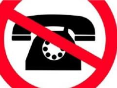 Telefoni, internet, mal funzionamento