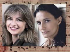Iannella e Nicotra