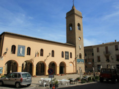 Municipio di Ostra Vetere