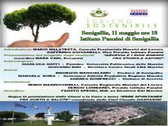 Turismo sostenibile, convegno