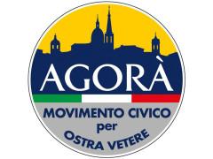 Agorà Movimento Civico per Ostra Vetere