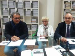 Canafoglia, Curzi e Bello