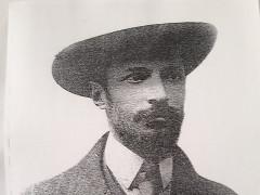 Corrado Gabani