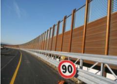 Autostrada, lavori, terza corsia
