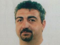 Mauro Campolucci
