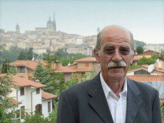 Rodolfo Pancotti