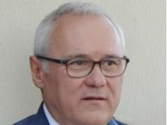 Giordano Rotatori