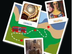 Gran Tour dei Borghi