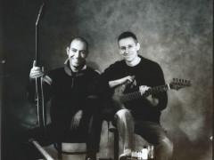 Fiorentino / Zeppetella Duo