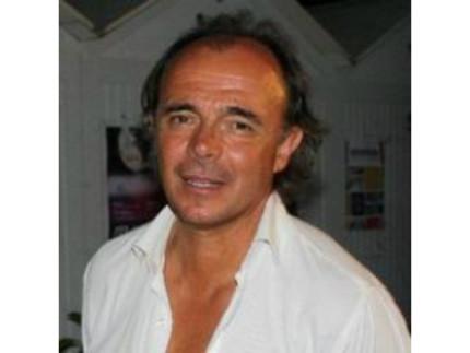 Marco Panzone