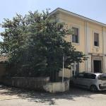 Ospedale di Arcevia