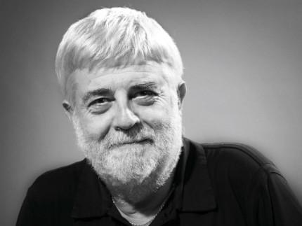 Gastone Pietrucci