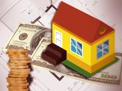 Variazione del prezzo di vendita e di affitto degli immobili nella Regione Marche