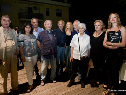 Trecastelli: apertura della mostra dedicata a Emanuela Sforza