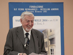 Leopoldo Uccellini
