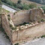 Chiesa Madonna del Fosso
