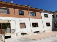 Scuola San Vincenzo
