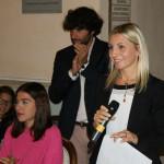 """A Corinaldo la XXXII edizione del Premio di Merito Scolastico """"Generale Domenico Grandi"""""""