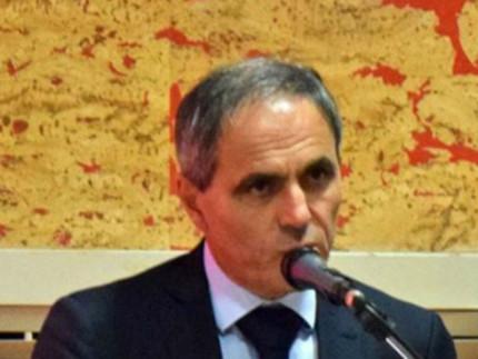 Faustino Conigli