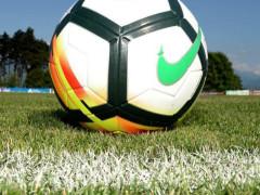 Calcio, pallone
