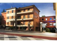 Fondazione S. Maria Goretti di Corinaldo