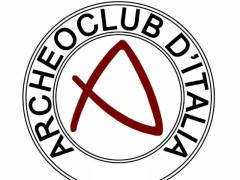 Archeoclub, logo