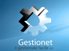 Gestionet - il gestionale facile