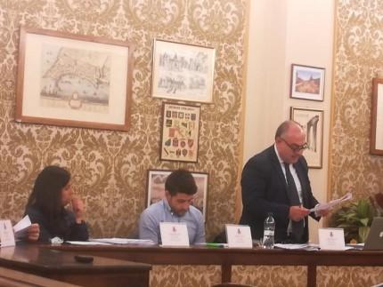 Lega - Fratelli d'Italia - Autonomia per Ostra Vetere