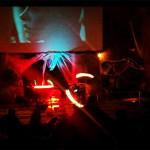 Spettacoli ed esibizioni a Ostra La Notte degli Sprevengoli