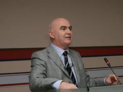 Fiorello Campolucci