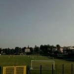 Stadio Barbara