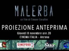 Malerba, film
