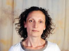 Francesca Gregorini