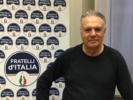 Massimo Corinaldesi