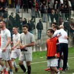Vigor-Osimana