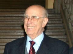 L'ambasciatore Ferraris Luigi